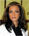 Dr-Marianna-Weiner
