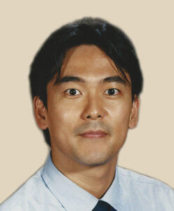 Dr.-Matsui-new