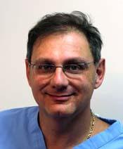 Dr.Lempert