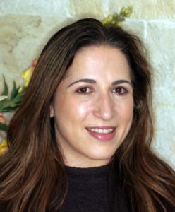 Dr.Maria