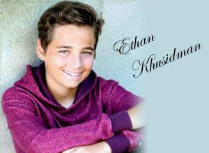 Ethan-Khusidman-300x220