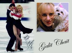 Galit-Chait-300x220