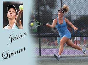 Jessica-Livianu-300x220