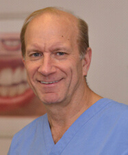 Dr. Larry White Brooklyn, NY - drlarrywhite