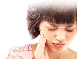 TMJ Treatment - TMJ specialist in Brooklyn