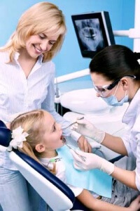 PediatricDentist