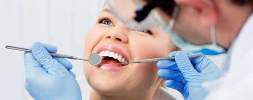 Why Preventative Dentistry Is Best Option for You