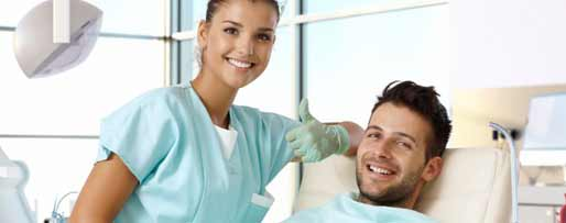 Regular Checkups at Our Dental Spa Can Save Your Teeth and Money