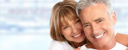 Cosmetic Dental Treatments: Subtle Changes to Sparkle Your Smile
