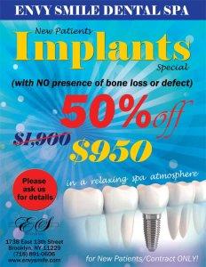 1-implants