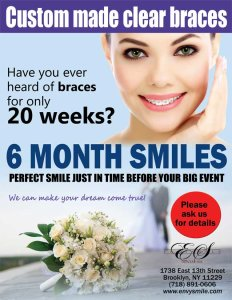 3-six-months-smile