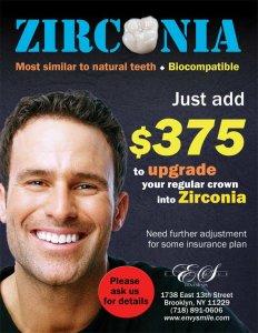 6-zirconia