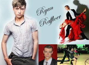 Ryan-Raffloer-300x220