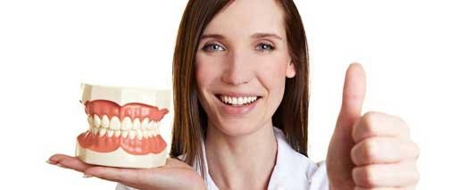 Gum Disease: A Great Smile Needs Healthy Gums