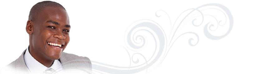 banner-endodontist