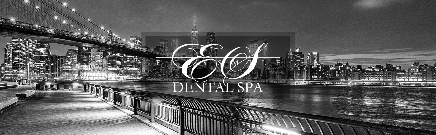 Brooklyn Cosmetic, Family, Pediatric Dentistry | Brooklyn NY