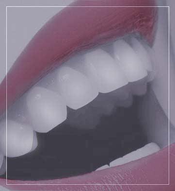 cosmetic dentistry brooklyn   envy smile